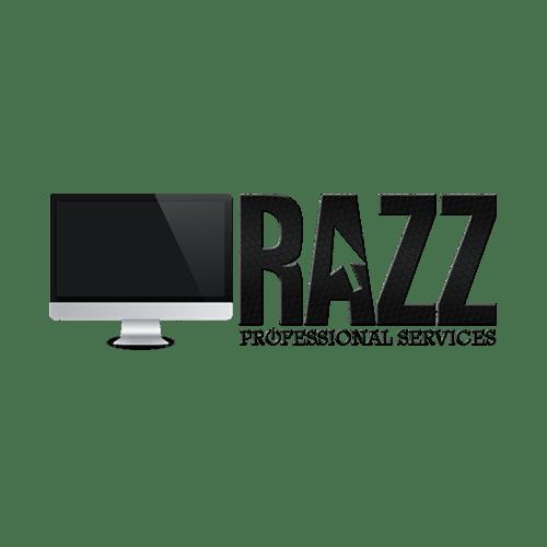 razz_logo_500x500