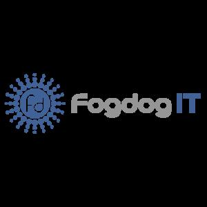 FogDog IT