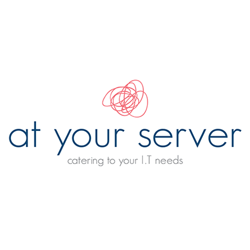 at-your-server_500x500