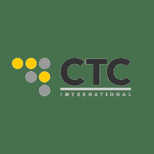 ctc-int_500x500