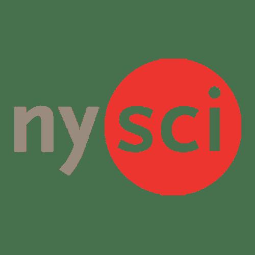 ny-sci_500x500