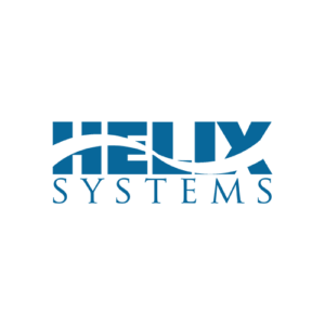 Helix Systems