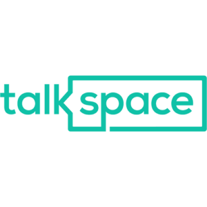 Talks Space
