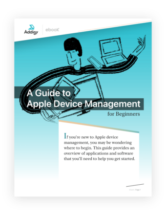 210204_E-book_A-Guide-to-Apple-Device-Management-for-Beginners_Thumbnail_612x792